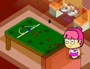 bedf - newave jogos online