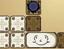 blocky - newave jogos online