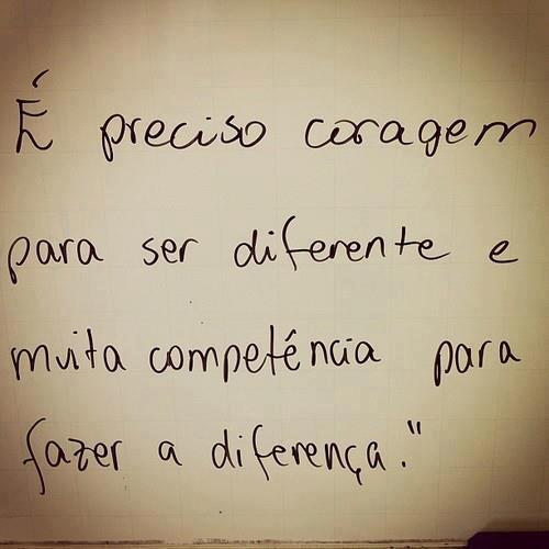 Frases para Perfil de Facebook Feminino - GuiaDicas.net