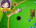 Marbles - newave jogos online