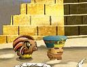 mummy - newave jogos online