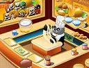 noodle - newave jogos online