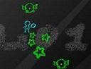 popboard- newave jogos online