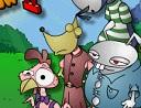 puzzle - newave jogos online