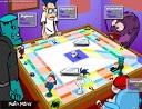 puzzled - newave jogos online