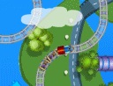 run - Newave jogos online