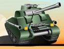 tank 2008 - newave jogos online
