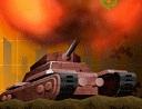 Tank 2010 - Newave jogos online