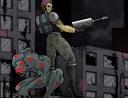 zomb - newave jogos online