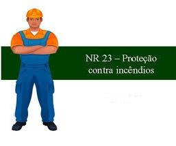 https://images.comunidades.net/nhr/nhrmanutencao/fo.png
