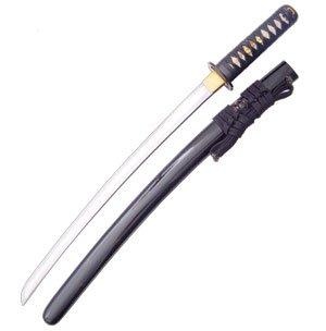Kodachi 2