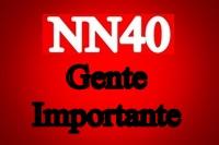 https://images.comunidades.net/nn4/nn40/GENTEIMPORTANTE200X133.jpg