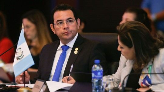 https://images.comunidades.net/nn4/nn40/GUATEMALA.jpg