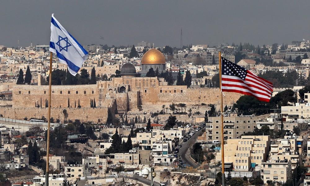 https://images.comunidades.net/nn4/nn40/ISRAEL2.jpg