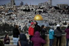 https://images.comunidades.net/nn4/nn40/JERUSALEM.jpg