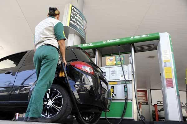 https://images.comunidades.net/nn4/nn40/gasolinalta.jpg