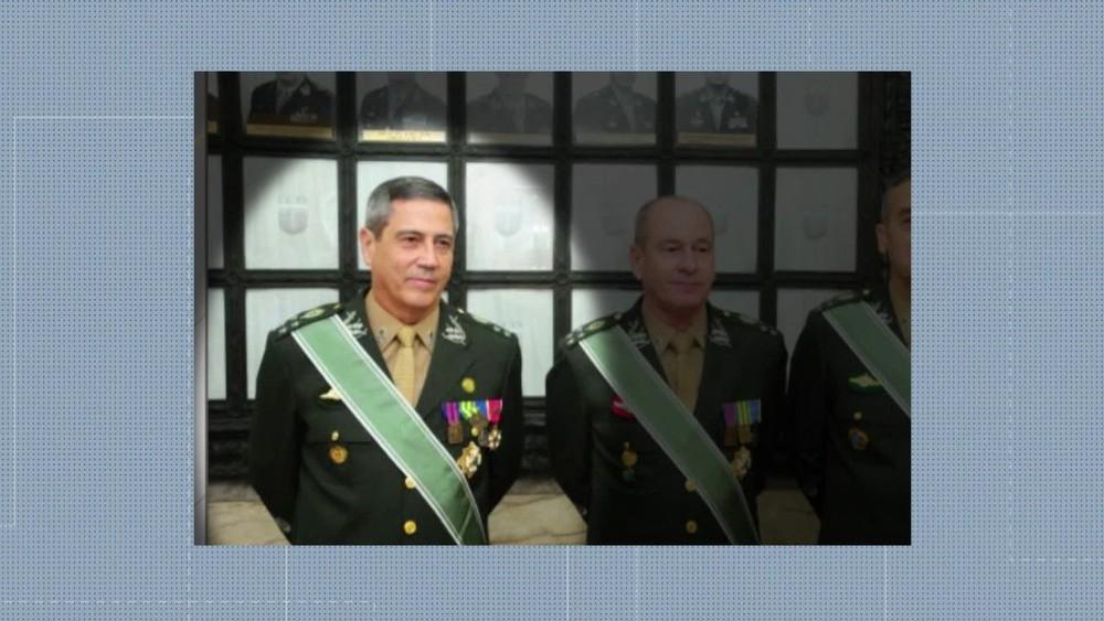 https://images.comunidades.net/nn4/nn40/generalrio.jpg