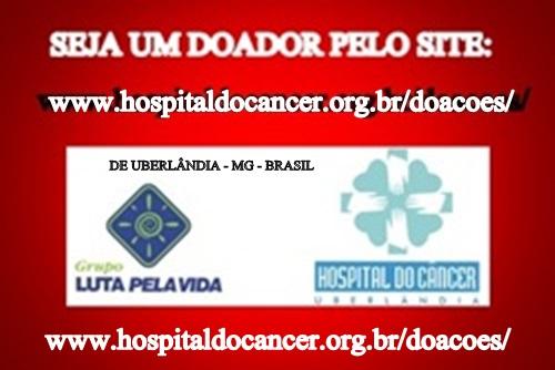 https://images.comunidades.net/nn4/nn40/hospitlacanceruberlandiaATUAL500x334.jpg