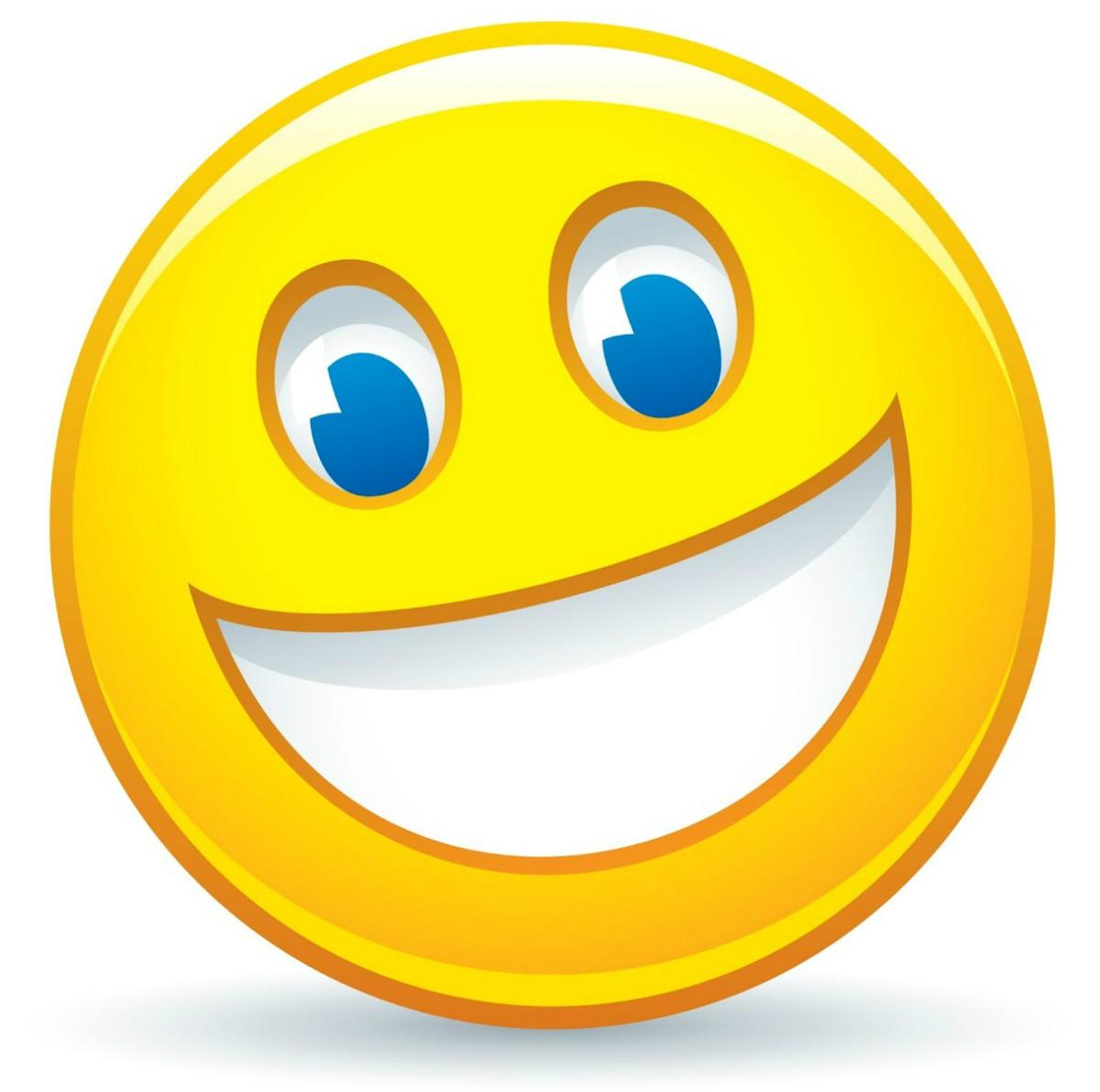 Hoy dedico una sonrisa, ....... - Página 10 A_smile