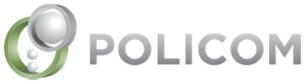 policom