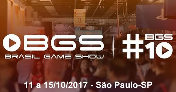 https://images.comunidades.net/olh/olhonoshow/bgs10_brasil_game_show_2017_11_a_15_10_2017_sao_paulo_sp600x315.jpg