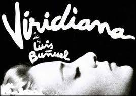 Viridiana - Luis Buñuel