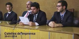 advogados anarquistas