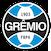Dentinho_Gremio