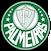 Mano_Palmeiras