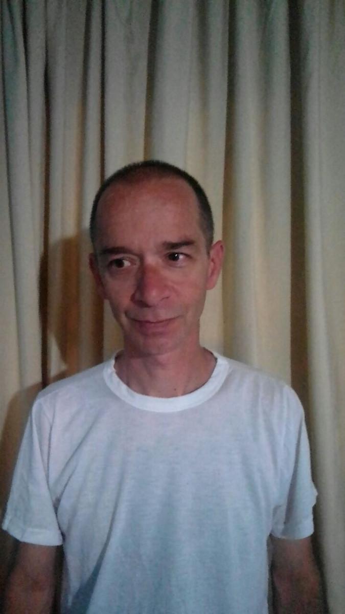 Olá eu sou Marcos Alan dono do site