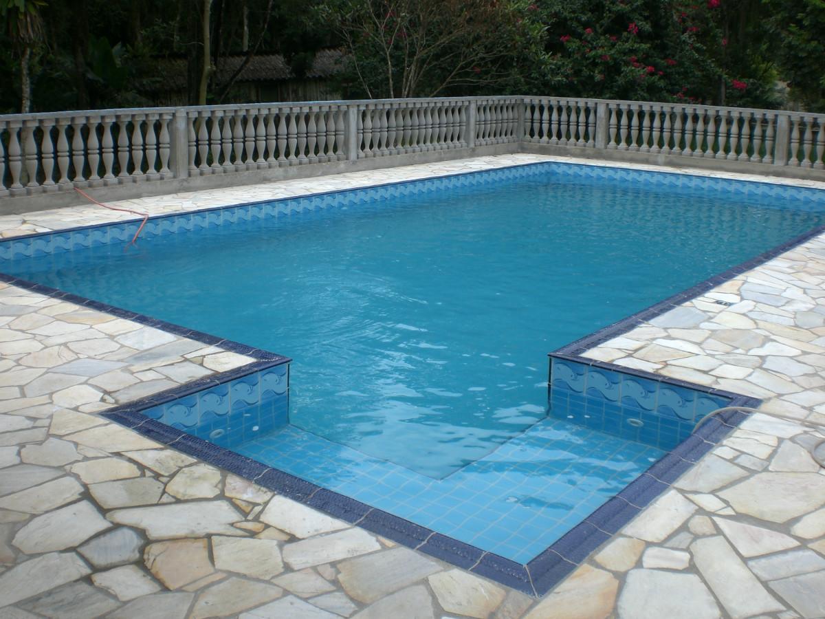 Piscinas for Ver modelos de piscinas