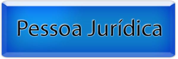Cotação Pessoa Jurídica