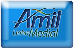 Amil - Linha Medial