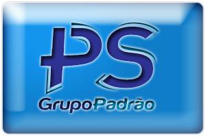 2ª VIA DE BOLETO PADRÃO SEGUROS