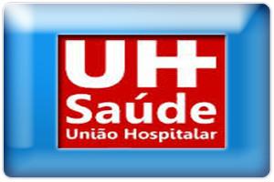 UH Saúde - União Hospitalar