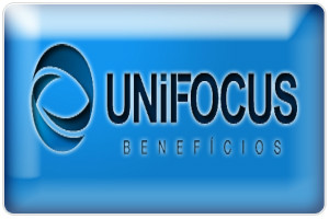 2ª VIA DE BOLETO UNIFOCUS