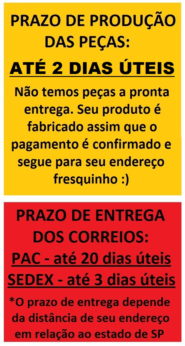 images.comunidades.net/pla/playpets/prazos_prod_playpets.jpg