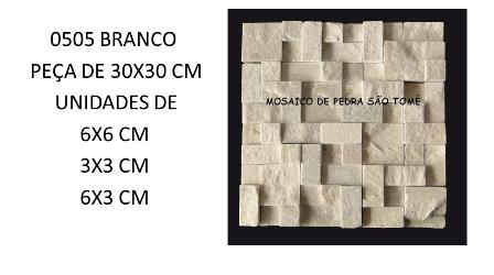 mosaico 0505