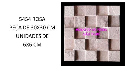 5454 rosa
