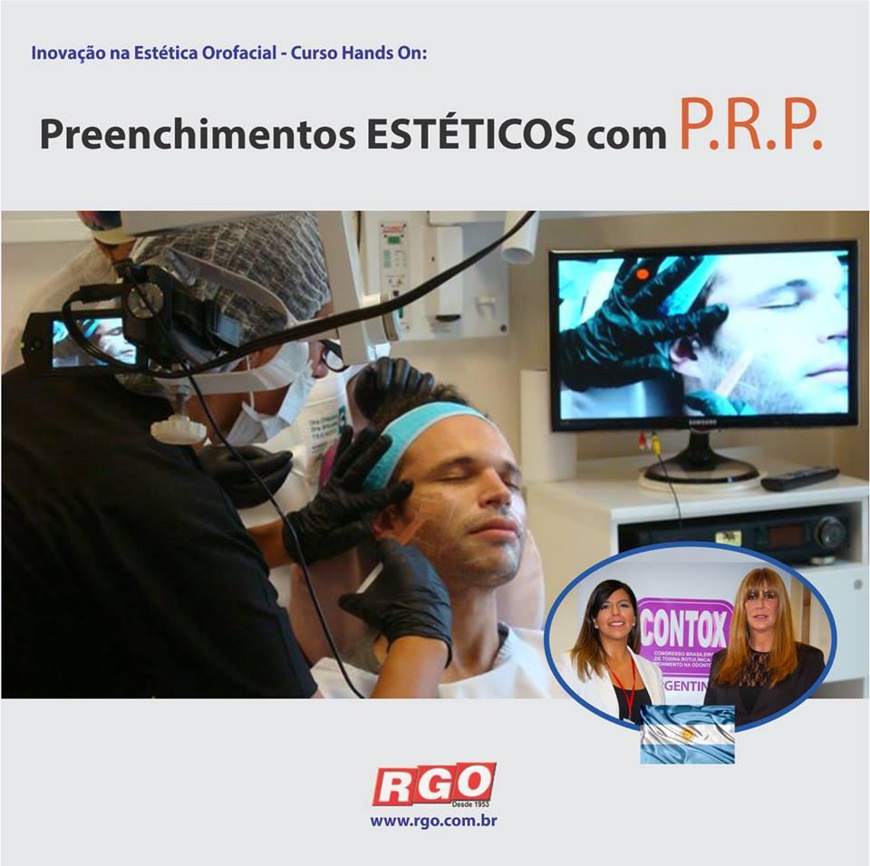 Preenchimentos  ESTÉTICOS-BIOLÓGICOS Com PRP (plasma rico em plaquetas)