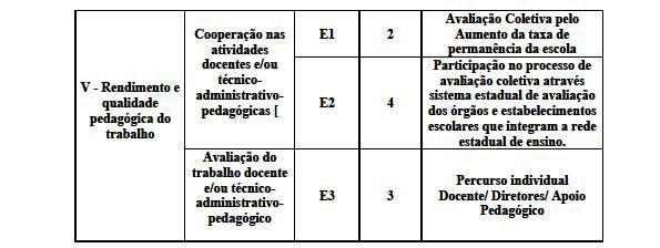decretopromocao8