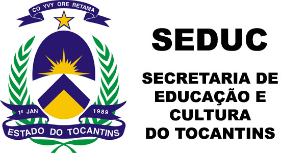 SEDUC