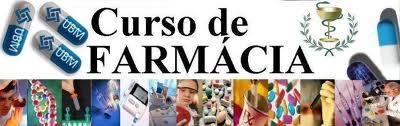 Curso de farmacia hospitalar