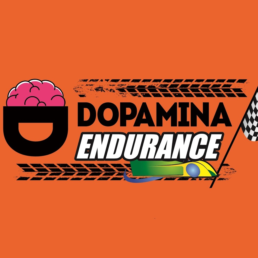 Endurance Dopamina