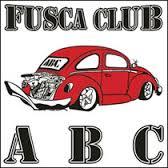 Fusca Clube ABC