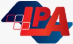 LPA - Logo