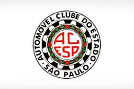 Automovel clube SP