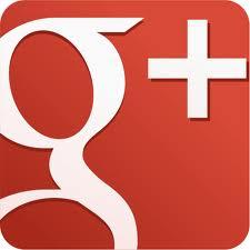 google+ Radiologia UNIP