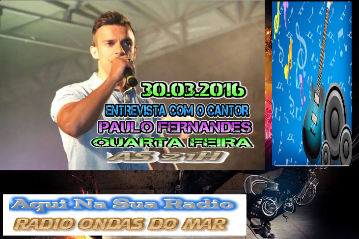http://images.comunidades.net/rad/radioondasdomar/paulo_fernandes.png