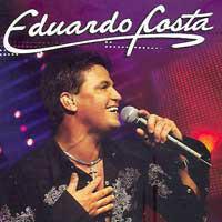 Eduardo dez costa do cd download amor os mandamentos
